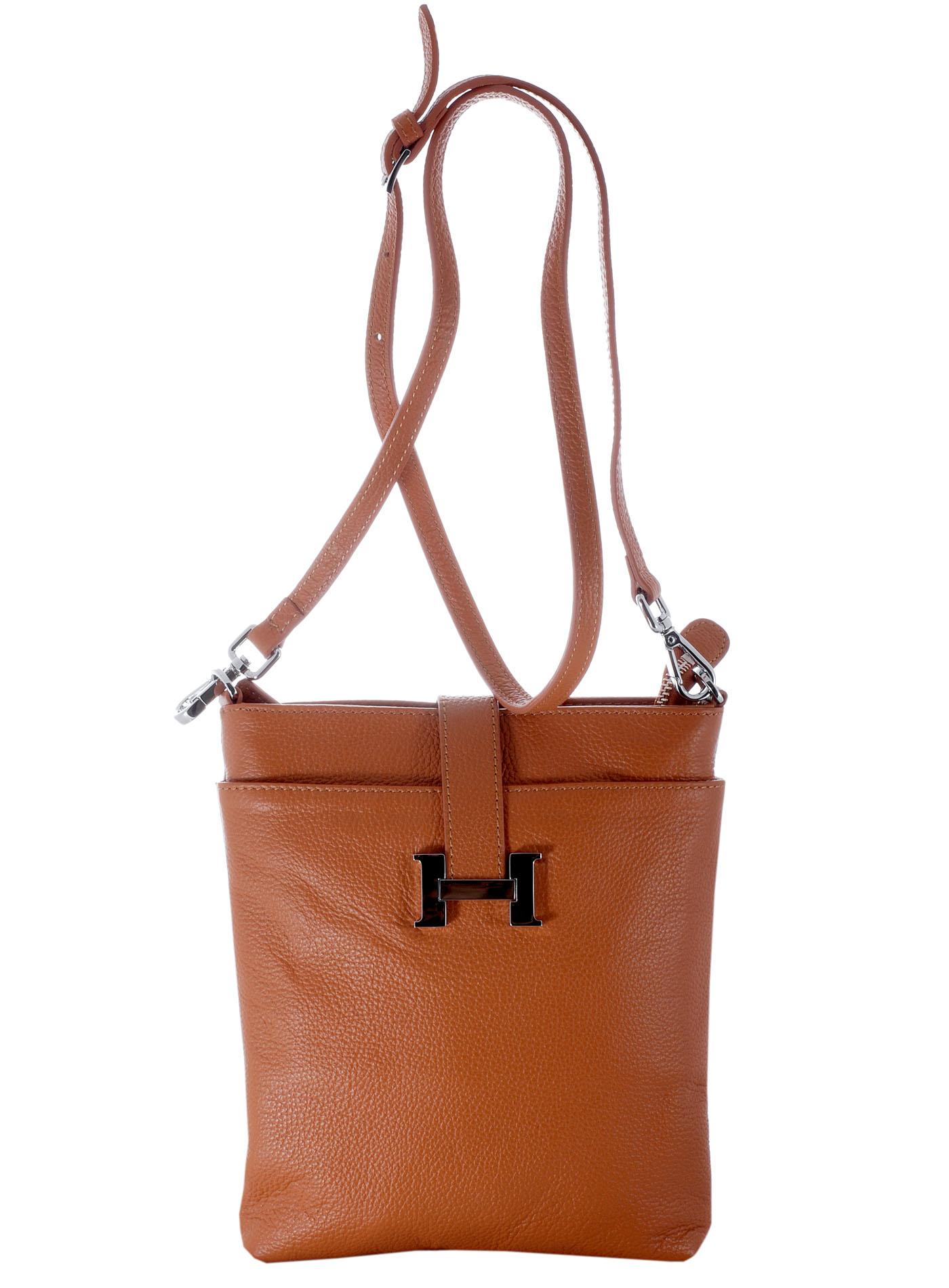 женские сумки большие